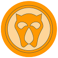 Horoscope Lion