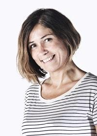 Aurelia voyante luxembourgeoise