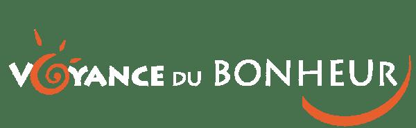 Voyance par téléphone Luxembourg Logo